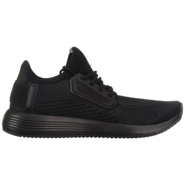 Shop PUMA Uprise Mesh Sneaker