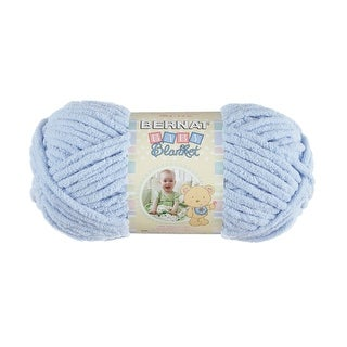 Baby Blanket Yarn 100g (More options available)