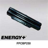 FedCo Batteries Compatible with  ENERGY  Replacement Battery Pack