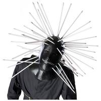 133 Mask Adult Costume Accessory
