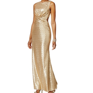 Gold Dresses - Overstock.com Shopping - Dresses To Fit Any Occasion