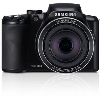 Samsung Digital Cameras - Shop The Best Deals for Nov 2017 ...