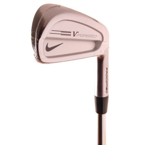 New Nike VR Forged Pro Combo 3-Iron DG S300 AMT Stiff Flex Steel RH