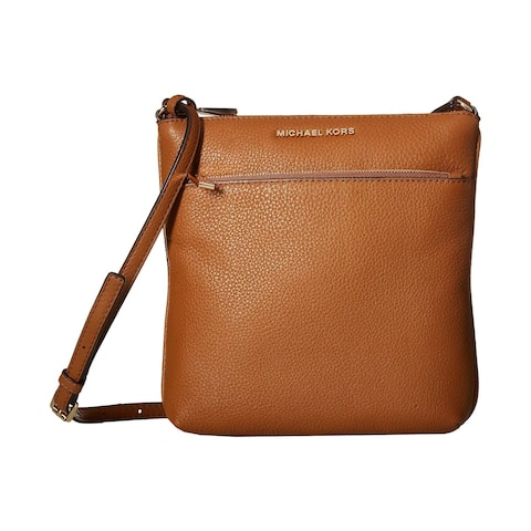 3ec1f1f31091 Buy Michael Kors Crossbody & Mini Bags Online at Overstock | Our ...