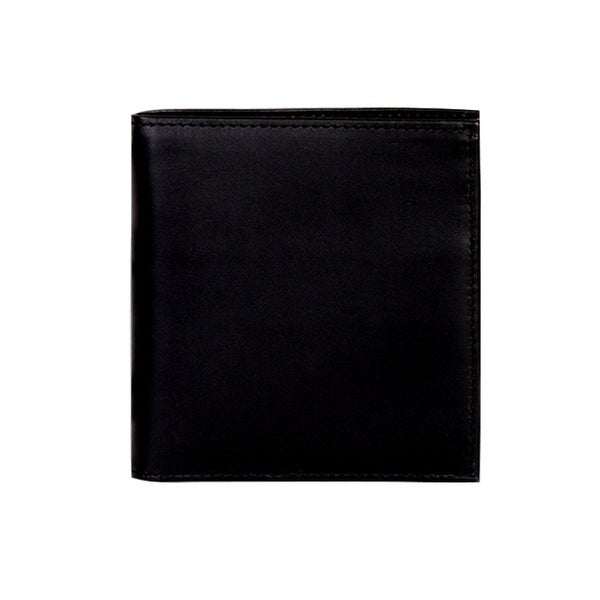 Scully Western Wallet Harness Ranger Leather Bifold ID - One size