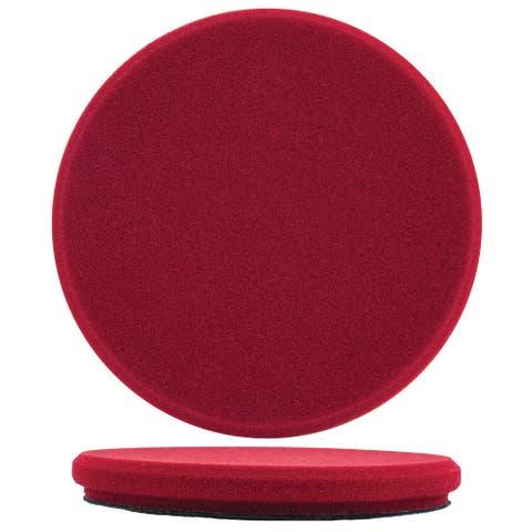Meguiar's 5 soft foam cutting disc