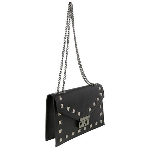 707bc45489e8db HS Collection Handbags | Shop our Best Clothing & Shoes Deals Online ...