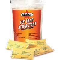 Starbar Fly Trap Attractant Refill