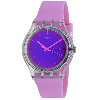22mm Strap Swatch Watches Shop Our Best Jewelry Watches Deals