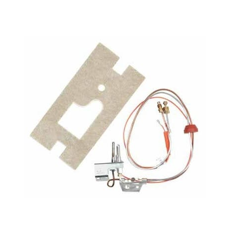 Reliance 9003542 Water Heater Natural Gas Pilot Assembly