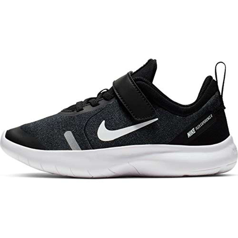 kids nike shoes size 13