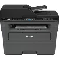 Brother Intl (Printers) - Mfc-L2710dw