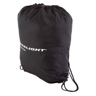 Reelight Bag Reelight Drawstring Backpack Bk Free With Any Reelight Purchase
