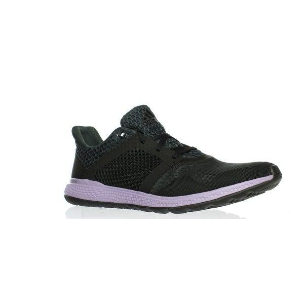 Adidas Womens Energy Bounce 2 W-W Black