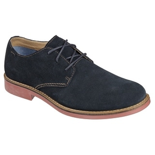 Skechers 68222 NVY Men's COLEY Oxford