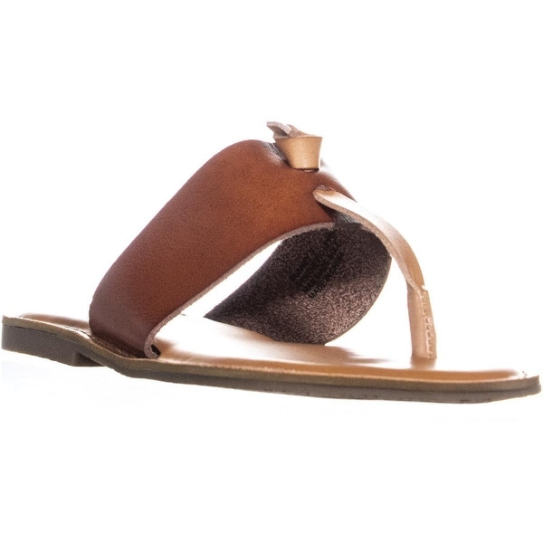 6c27e0624f5 Shop Rock   Candy Blaney Flat Sandals