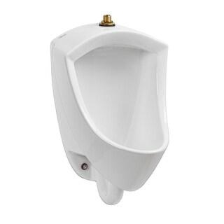 "American Standard 6002.001  Pintbrook Wall Mounted Urinal 3/4"" Top Spud - White"