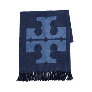 175282482e7 Buy Wool Scarves Online at Overstock