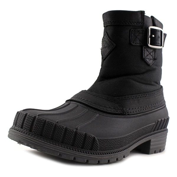 Kamik Avelle Women Black Boots