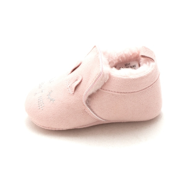 The Children's Place Baby L2017 Slip On Boots
