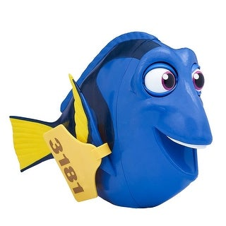 Disney Finding Dory My Friend Dory Interactive Toy - multi