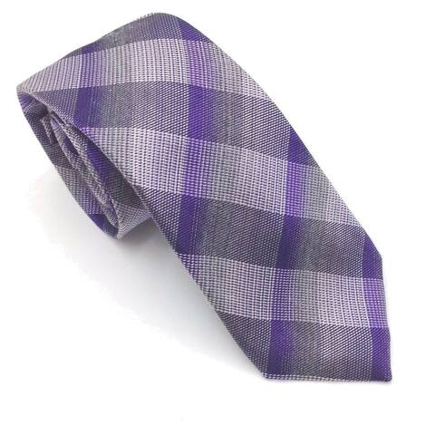 a4c653792063 Alfani Men's Clothing   Shop our Best Clothing & Shoes Deals Online ...