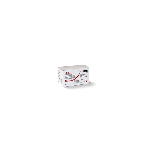 Xerox Staple Package Assembly,16000-Bx 008R12919 Staple Package Assembly,16000/Bx