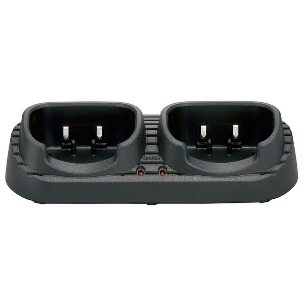 Standard Horizon CD-56 Charging Cradle f/HX100