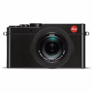 Leica D-LUX 109 Digital Camera