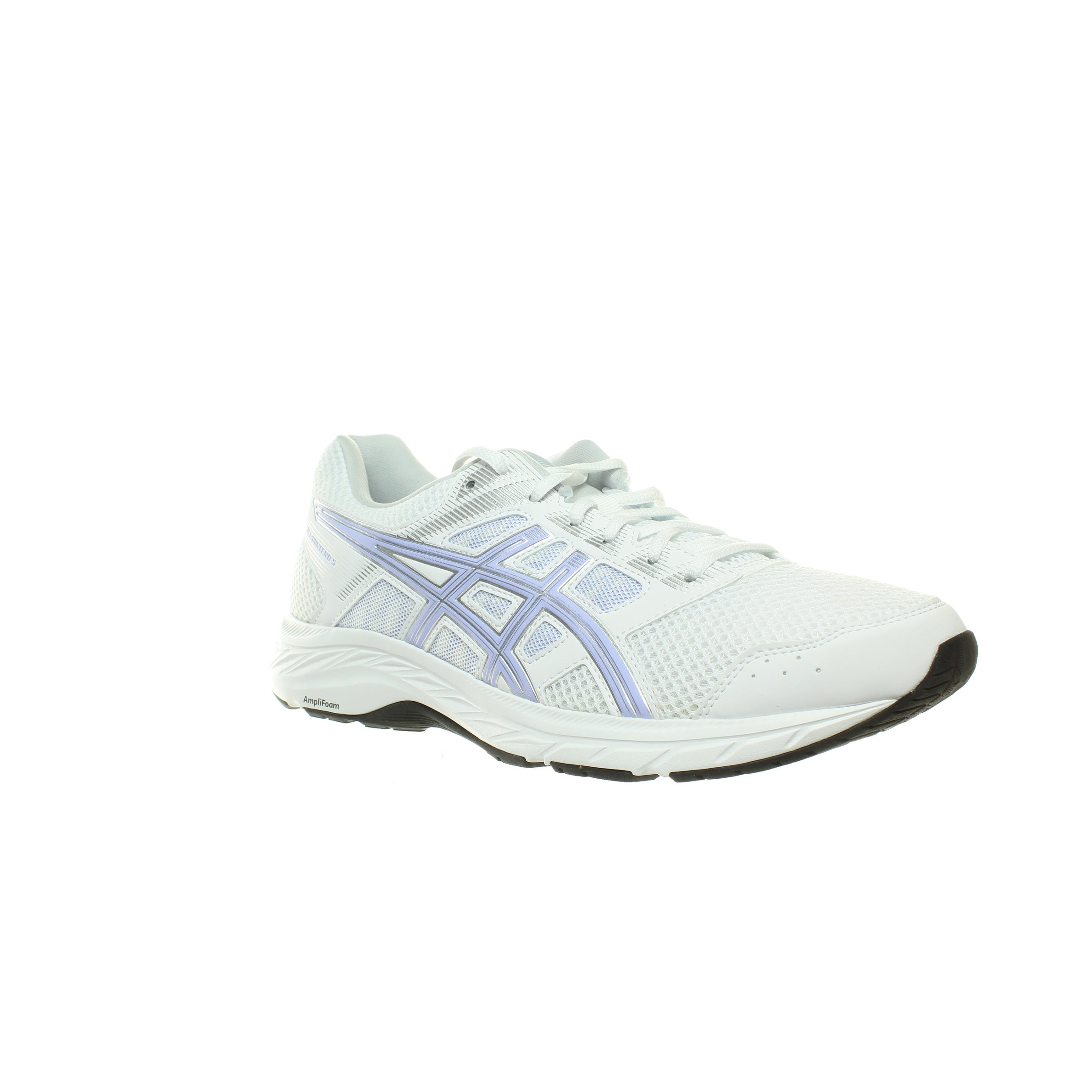 ASICS Size 11 Shoes Lowest Ask
