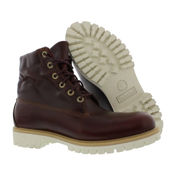 Timberland Roll-Top Outdoors Men's Shoes Size - 8 d(m) us