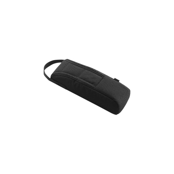 Canon Scanner carrying case Canon Carrying Case for Portable Scanner