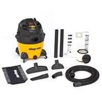 Shop Vac Wet/Dry Vac 16 Gal. 6.5 Hp 8251600/9551600