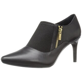 Calvin Klein Women's Jalana Dress Pump