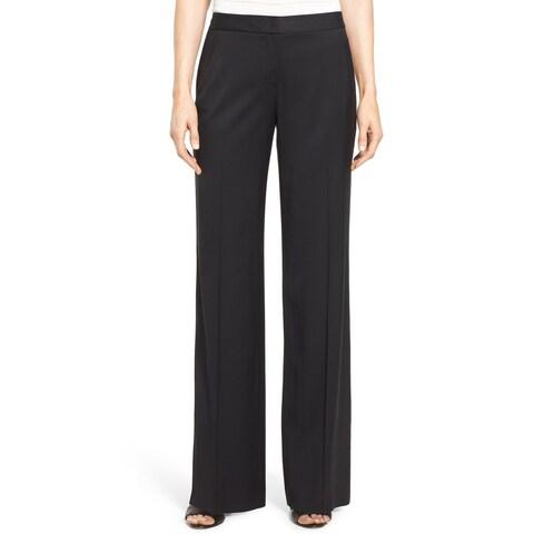 Classiques Entier Women's 14X33 Dress Pants Stretch