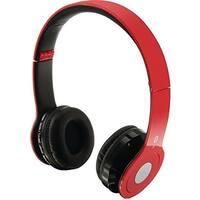 Dpi/Gpx-Personal & Portable - Iahb16r