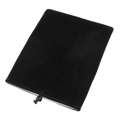 """7"""" Android Tablet PC Notebook Soft Velvet Sleeve Case Bag Pouch Cover Holder"""