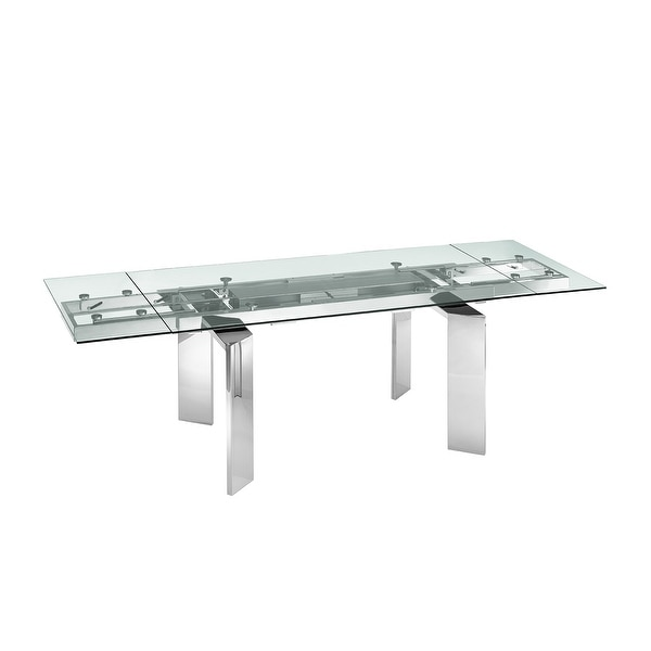 ASTOR dining table. Opens flyout.
