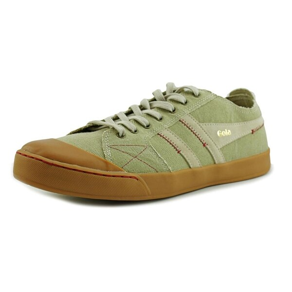 Gola Trick Beige Skateboarding Shoes