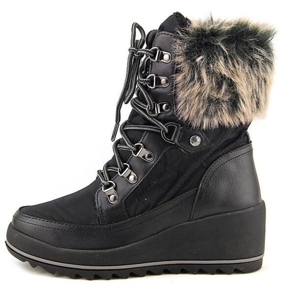 guess leland boots official 5584f dee1d