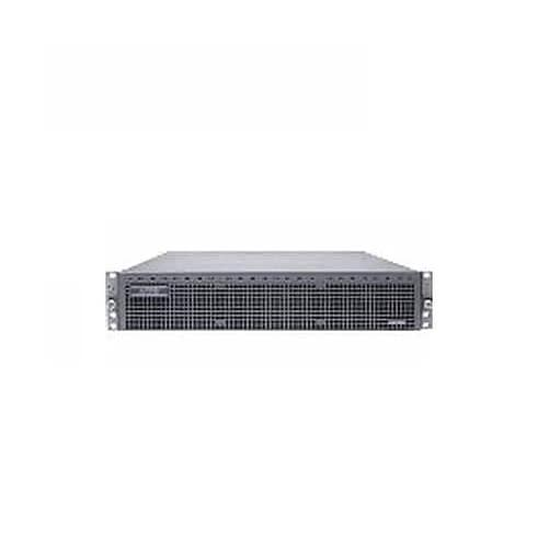 Juniper Srx300-Rmk0 Rack Mount Kit For Srx300 Services Gateway