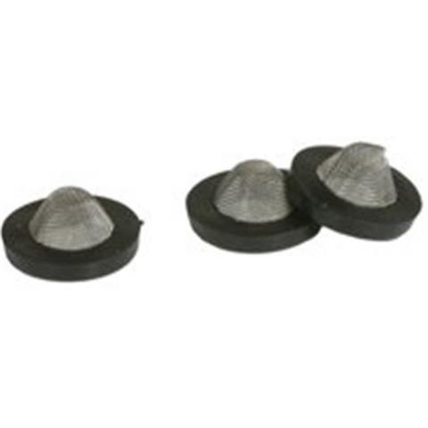 Camco 20183 Hose Filter Washer 1 in.