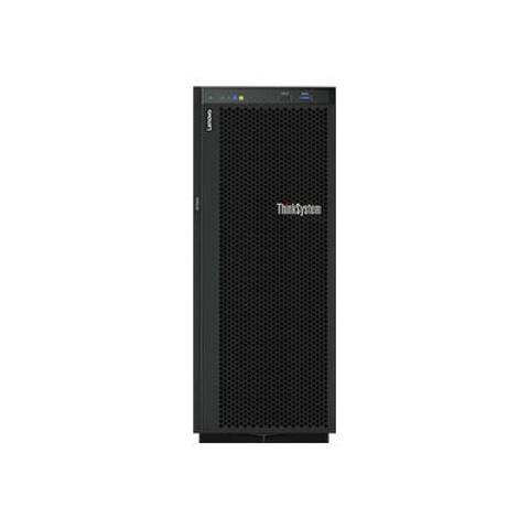 Lenovo ThinkSystem ST550 7X10100NNA ThinkSystem ST550 Tower Server