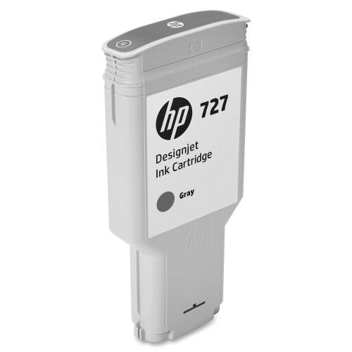 HP 729 DesignJet Printhead Replacement Kit (F9J80A)(Single Pack)