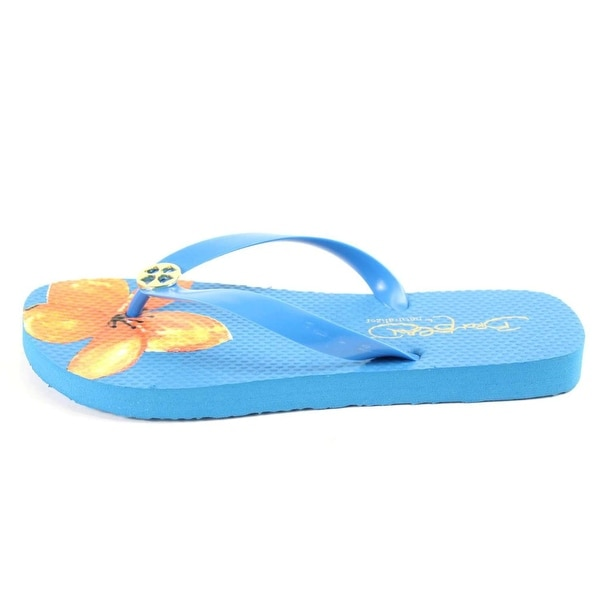 Naturalizer Womens Owen Open Toe Beach