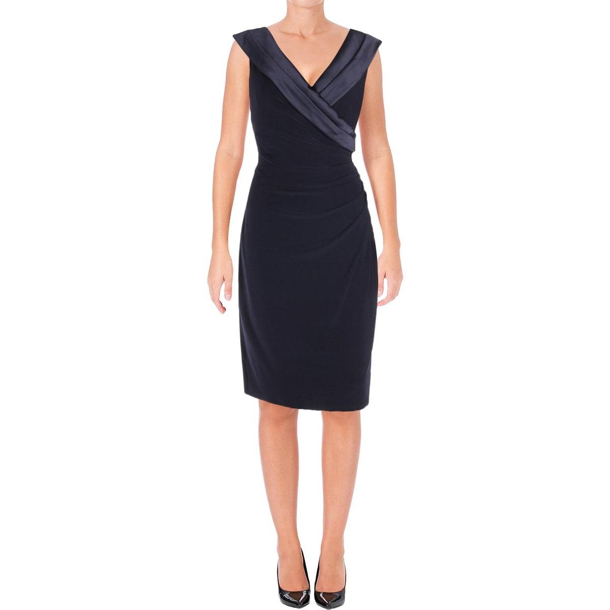 DressesFind Ralph Great Clothing Lauren Women's Deals dQtrshC