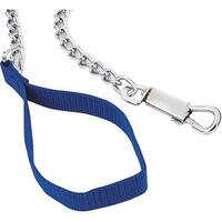 Westminster Pet 4' Ovr70# Chain Dog Lead