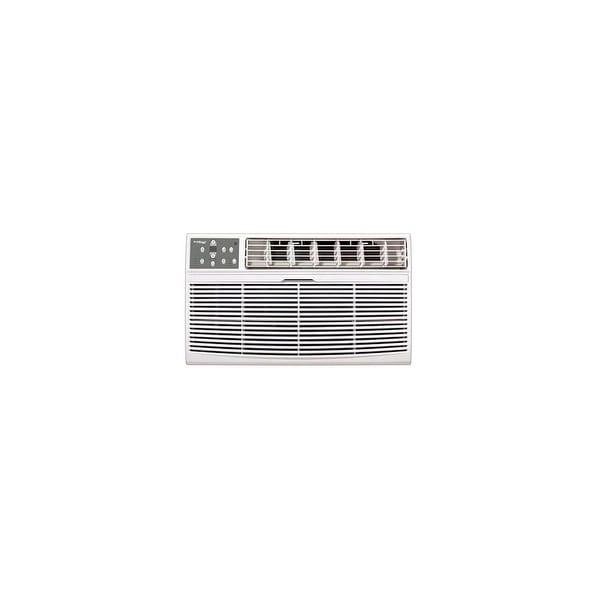 Shop Koldfront Wtc8002wco 8000 Btu 115 Volt Through The