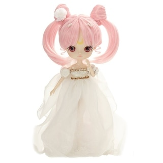 "Sailor Moon Pullip 12"" Fashion Doll: Small Lady"