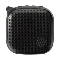 HP Mini Bluetooth Speaker 300 Wireless Speaker